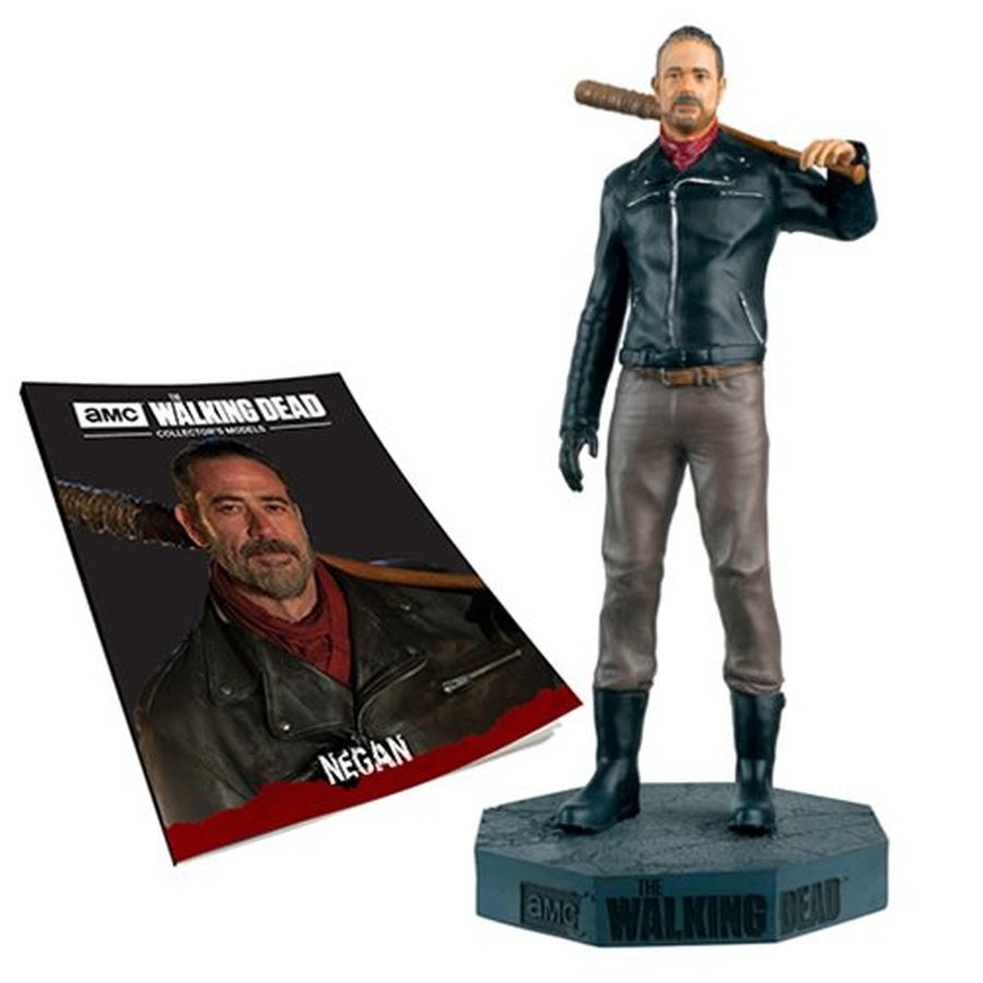Walking dead - Negan 10cm