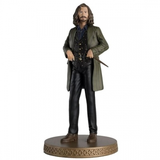 Harry Potter - Sirius Black 12cm