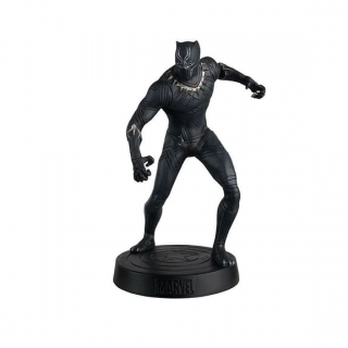Marvel - Black Panther 13cm